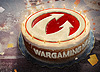 Special: Wargaming's 17th Anniversary