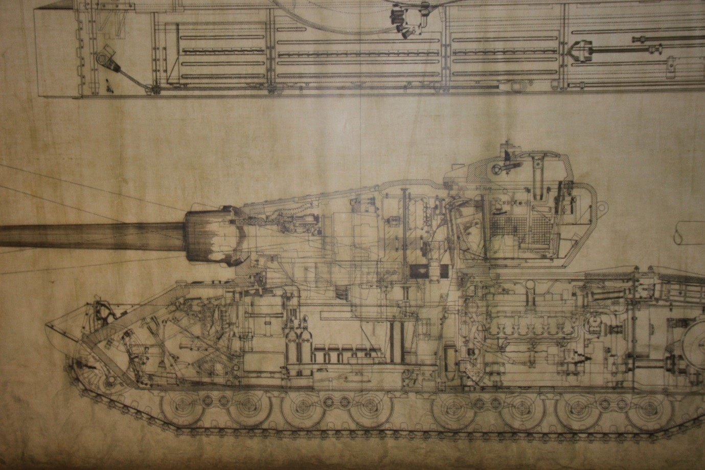 http://static-ptl-eu.gcdn.co/dcont/fb/image/bovington_tank_factory_10.jpg