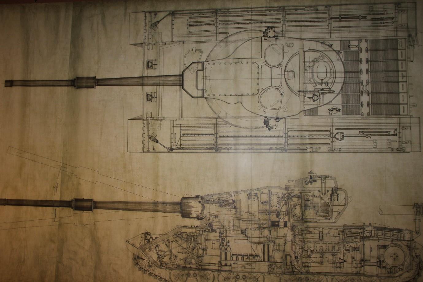 http://static-ptl-eu.gcdn.co/dcont/fb/image/bovington_tank_factory_8.jpg