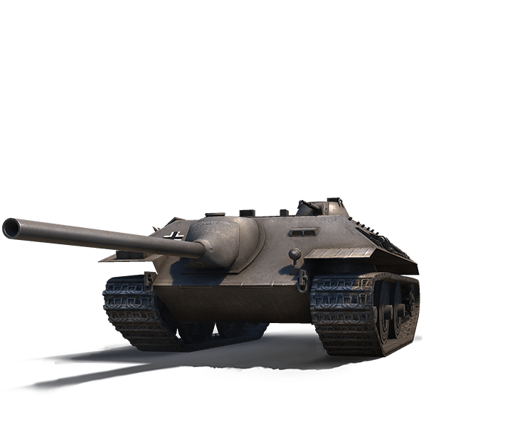 world of tanks e 25 matchmaking Episode #28: e25 unicum guide, 4k damage and 8 spots gameplay i review the e25, a tier 7 german premium tank destroyer, with a replay of a tier 8 fisherman's bay battle + preferential matchmaking – never sees tier 9 tanks.
