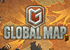 Clan Wars: New Global Map Release
