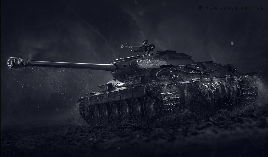 Ворлд оф танк обои на пк 4