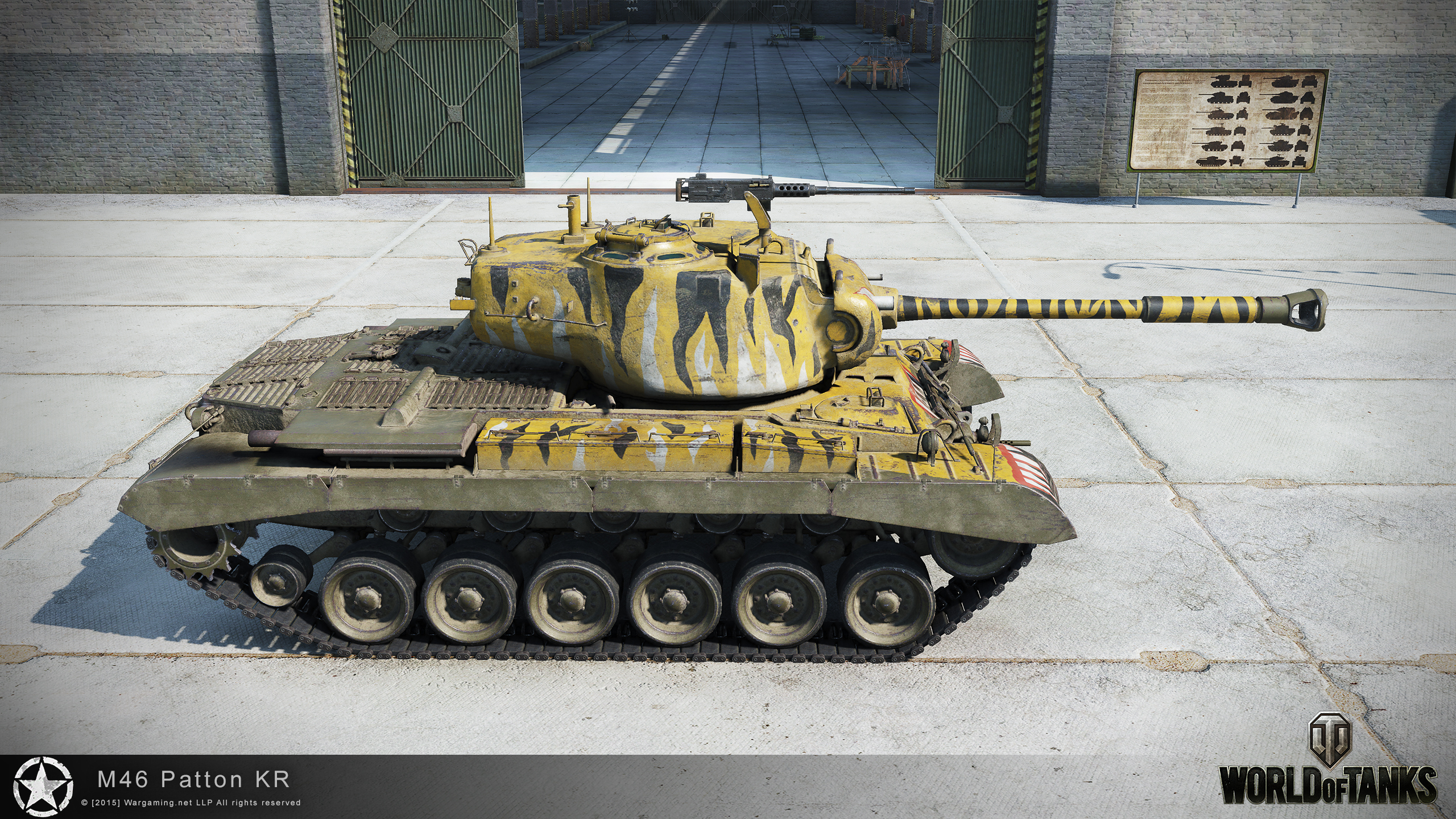 lorraine 39 l am world of tanks