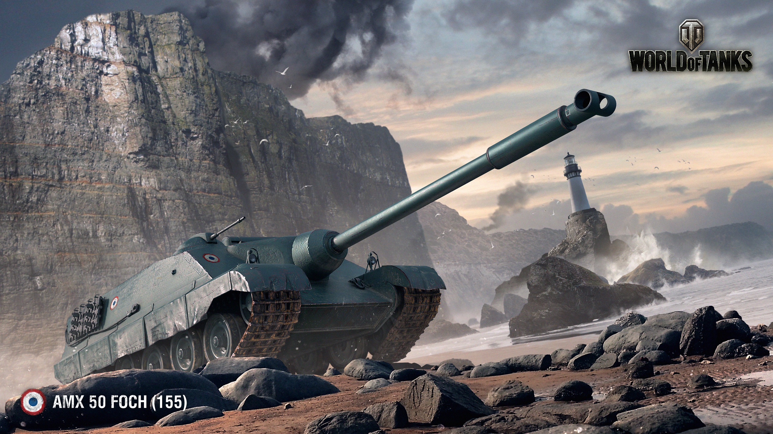 Wallpaper For March 2016 General News World Of Tanks