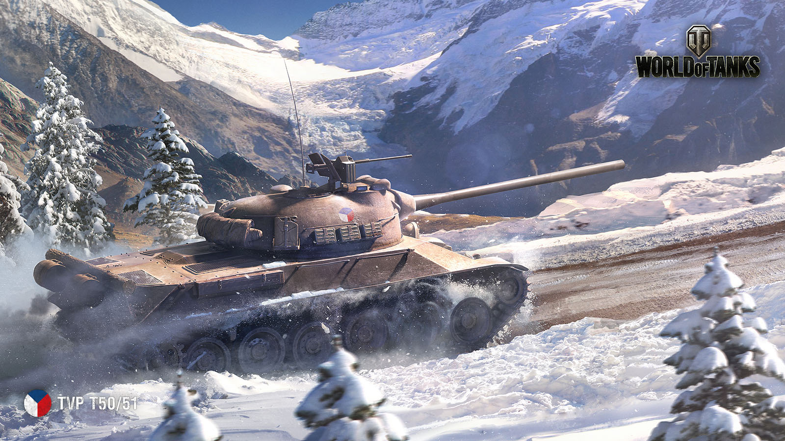 Все для world of tanks на 2015