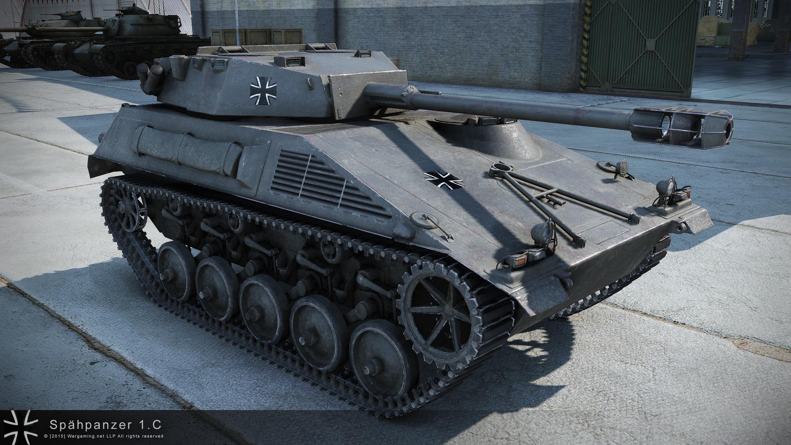 spahpanzer 1c 3 qg1FEZr