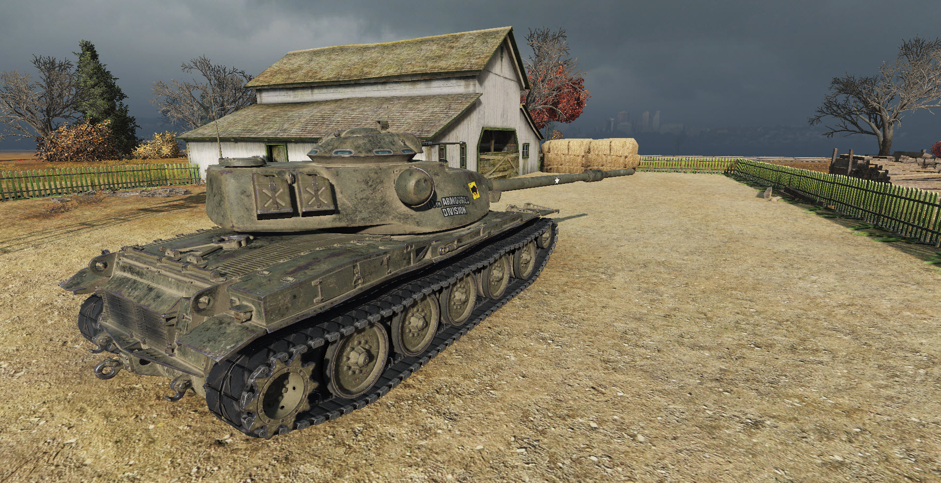 world of tanks how to leave clan