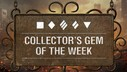 Collector's Gem of the Week: VK 45.03