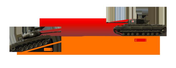 TACTIQUE : Le Defilement de Tir / Défillement de tourelle / Hull down Wot_tankacademy_maneuverschematics_hulldown_del_001_fra_684x