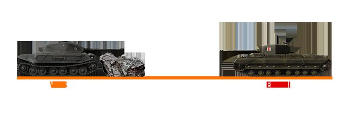 TACTIQUE : Le Defilement de Tir / Défillement de tourelle / Hull down Wot_tankacademy_maneuverschematics_hulldown_del_002_fra_684x