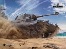 Spahpanzer SPIC