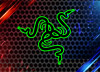 Predict Results and Hunt for In-Game Codes with Razer!