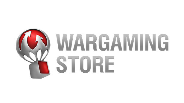 Boutique Wargaming: nouvel ensemble Na'Vi