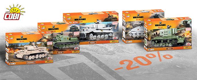 world of tanks hetzer guide