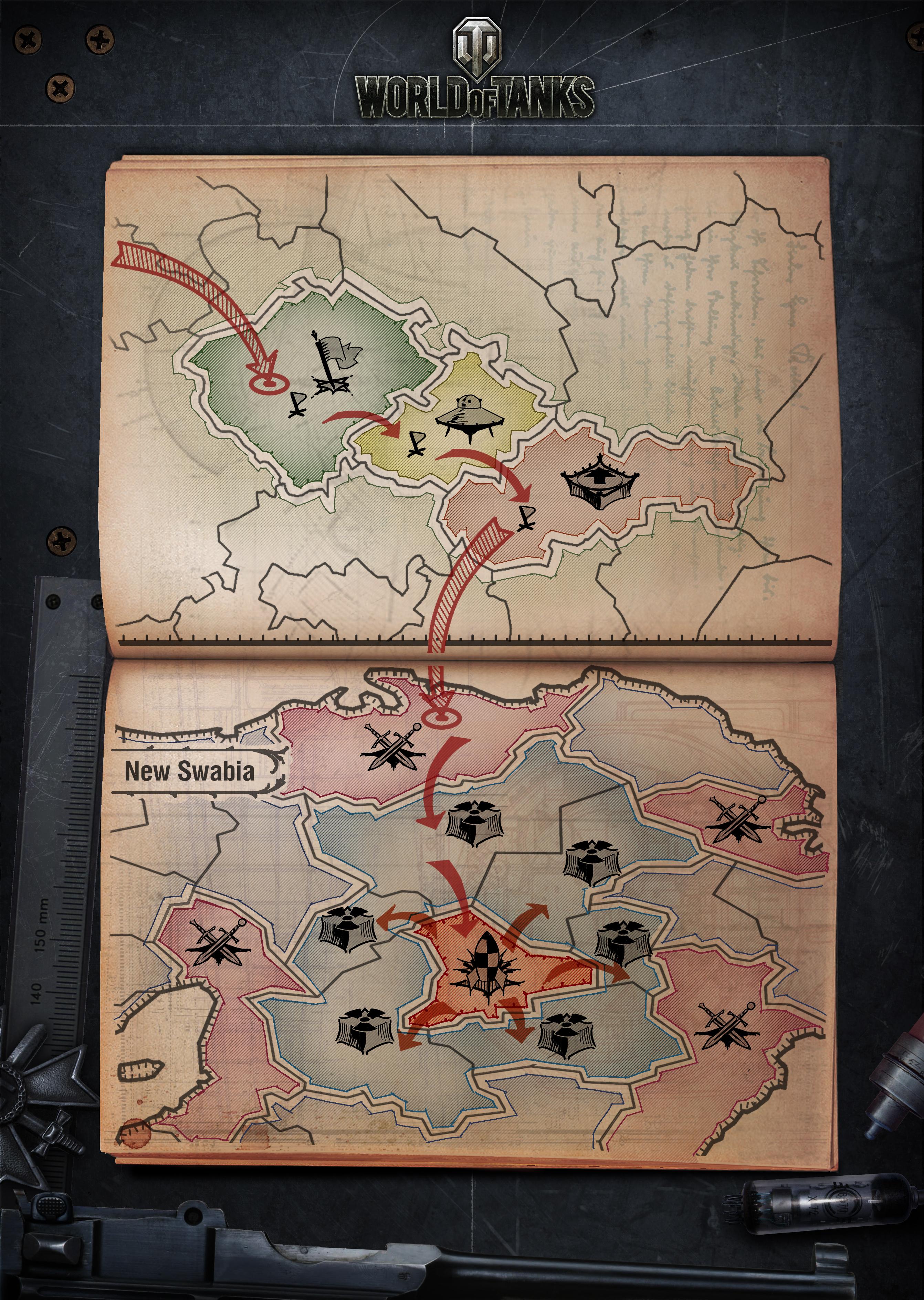 wot_infographic_armaggeddonmap_phil.jpg