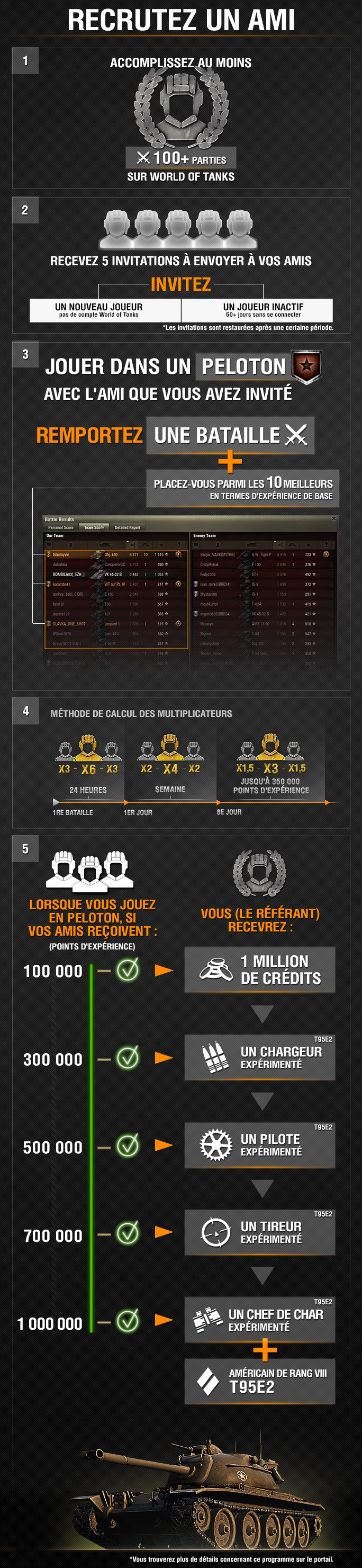World of Tanks  - Page 23 Wot_infographic_referralprogram_del_002_fra