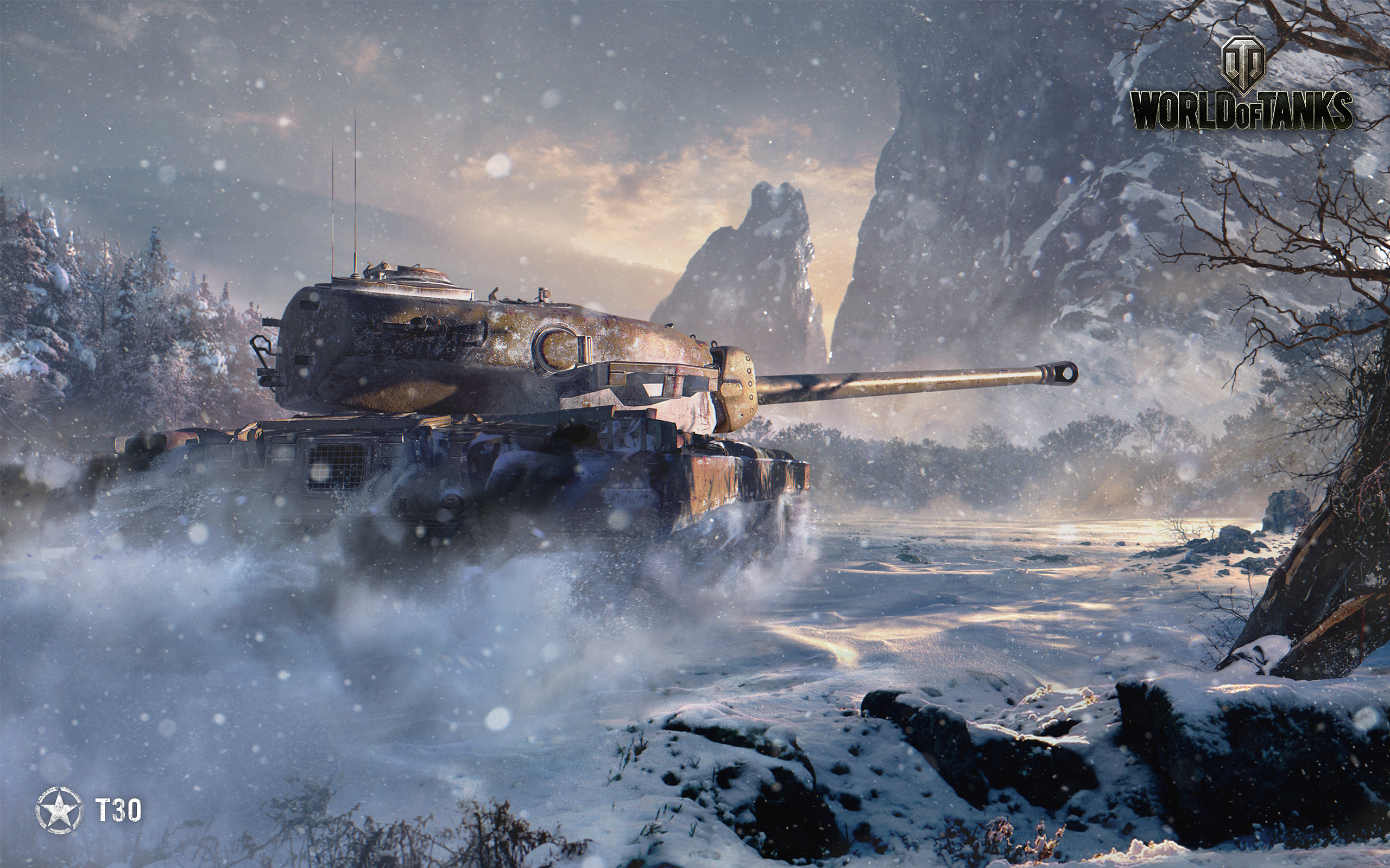 Wallpaper For December 2015 General News World Of Tanks HD Wallpapers Download Free Images Wallpaper [1000image.com]