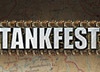 Tankfest 2015 is on this weekend!