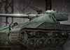 Top of the Tree: Bat.-Châtillon 25 t