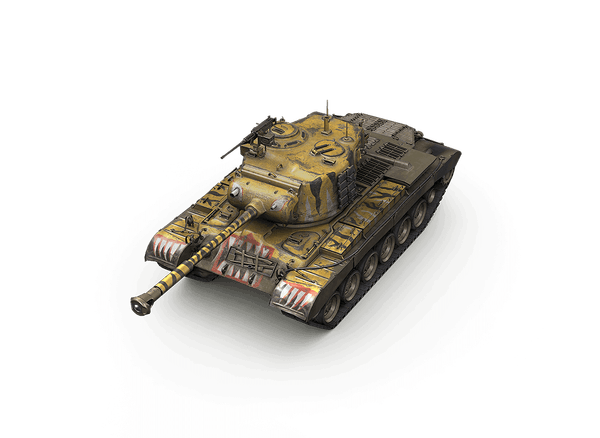 a63_m46_patton_kr_image_resized.png