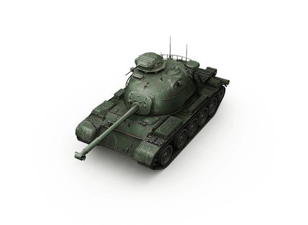 ch26_59_patton_image_resized.png