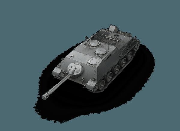g112_kanonenjagdpanzer_image_resized.png