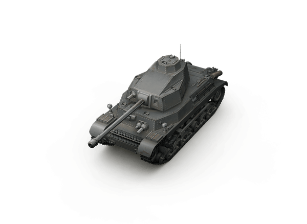 g116_turan_iii_prot_image_resized.png