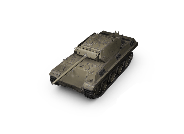 g78_panther_m10_image_resized.png