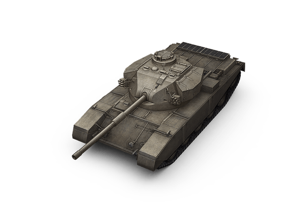 FCM 50 t - Global wiki