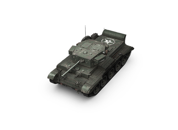 gb85_cromwell_berlin_image_resized.png