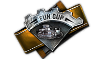Copy Carnage Cup