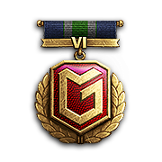 Global map season 4 coming soon clan wars world of tanks unique clan medals gumiabroncs Image collections