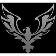 Логотип для клана wot