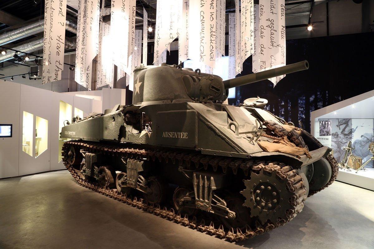 Site rencontre bastogne