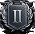 Бета-сезон ранговых боёв закончился (раздача плюшек)
