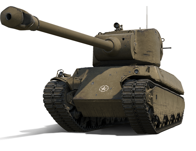 m6a2e1.png