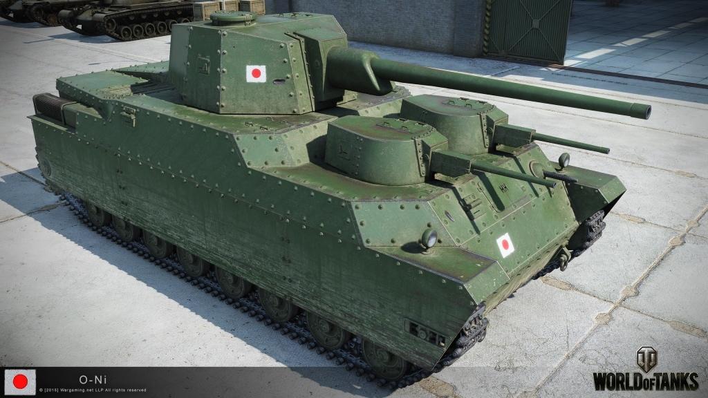 Les Chars Lourds Japonais R 233 Sum 233 Actualit 233 S G 233 N 233 Rales