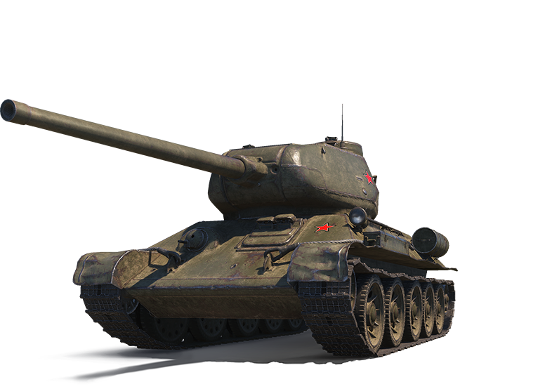 T34 premium matchmaking celebrity
