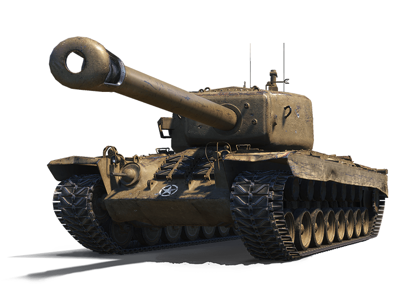 Bestbuy Military Discount >> Special: Military Parade - Heavy Tanks | Special Offers | World of Tanks