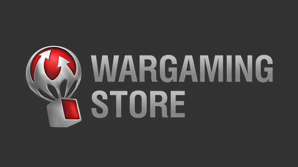 Boutique Wargaming : la bande dessinée « World of ...