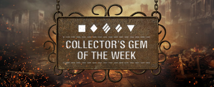 Collector's Gem of the Week: Type 62 | Premium Shop | World of Tanks