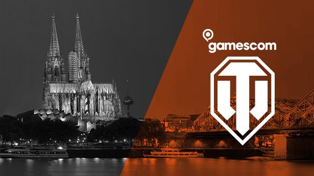 gamescom 2016 Hot Topics