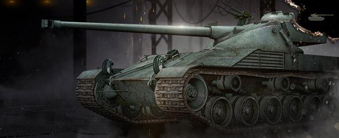 World of Tanks mod dobierania graczy wojskowa grupa randkowa uk