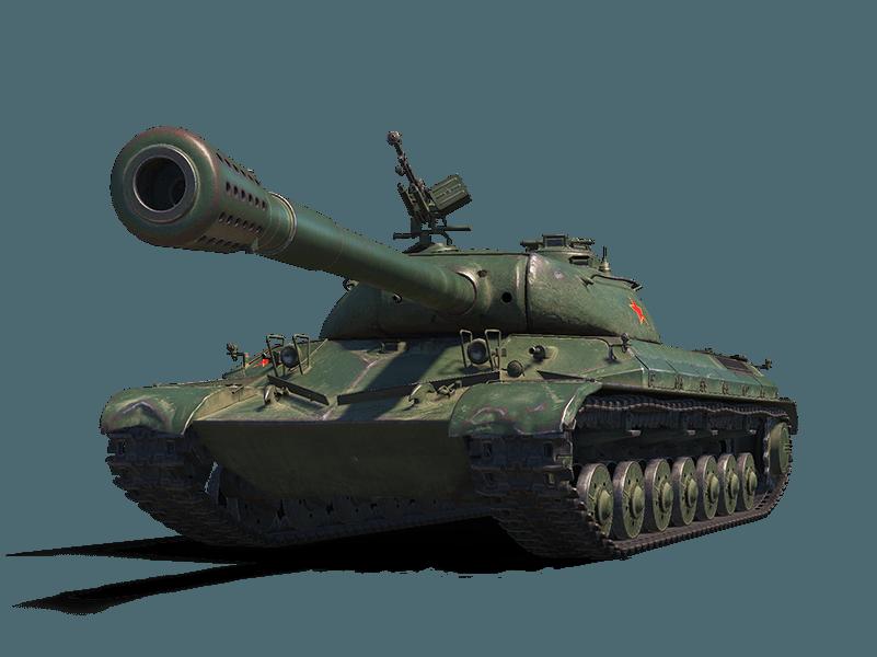 Tank скачать игру